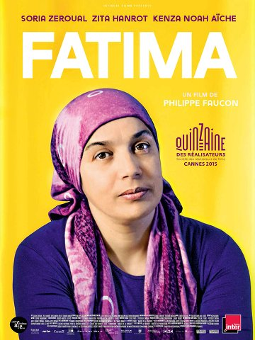 A Voir aussi Fatima En Streaming