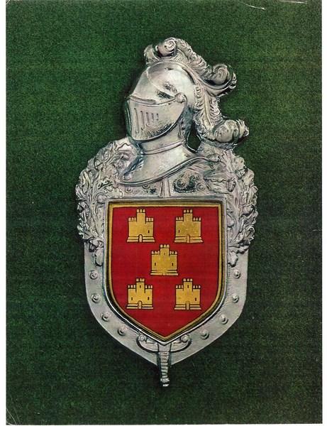 mon enfance ,en brigade à Lezay(79)en 1956 160225071416175435