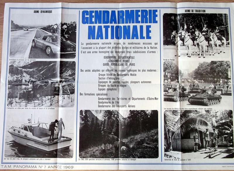 mon enfance ,en brigade à Lezay(79)en 1956 160225071416986640