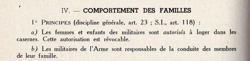 mon enfance ,en brigade à Lezay(79)en 1956 160227115435291528
