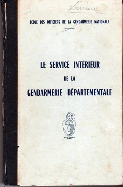 mon enfance ,en brigade à Lezay(79)en 1956 160227115435372331