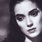 Mina Harker - Vampire originelle