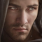 Isaac Turner - Archange du Seigneur