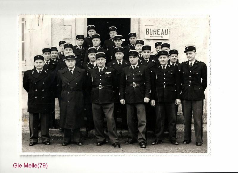 mon enfance ,en brigade à Lezay(79)en 1956 160229045701729704