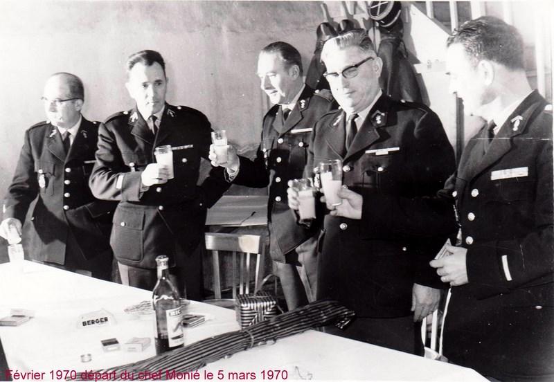 mon enfance ,en brigade à Lezay(79)en 1956 160229045703107687