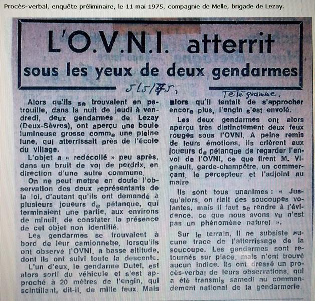 mon enfance ,en brigade à Lezay(79)en 1956 16022904571055461