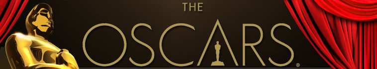 Poster for Annual Academy Awards