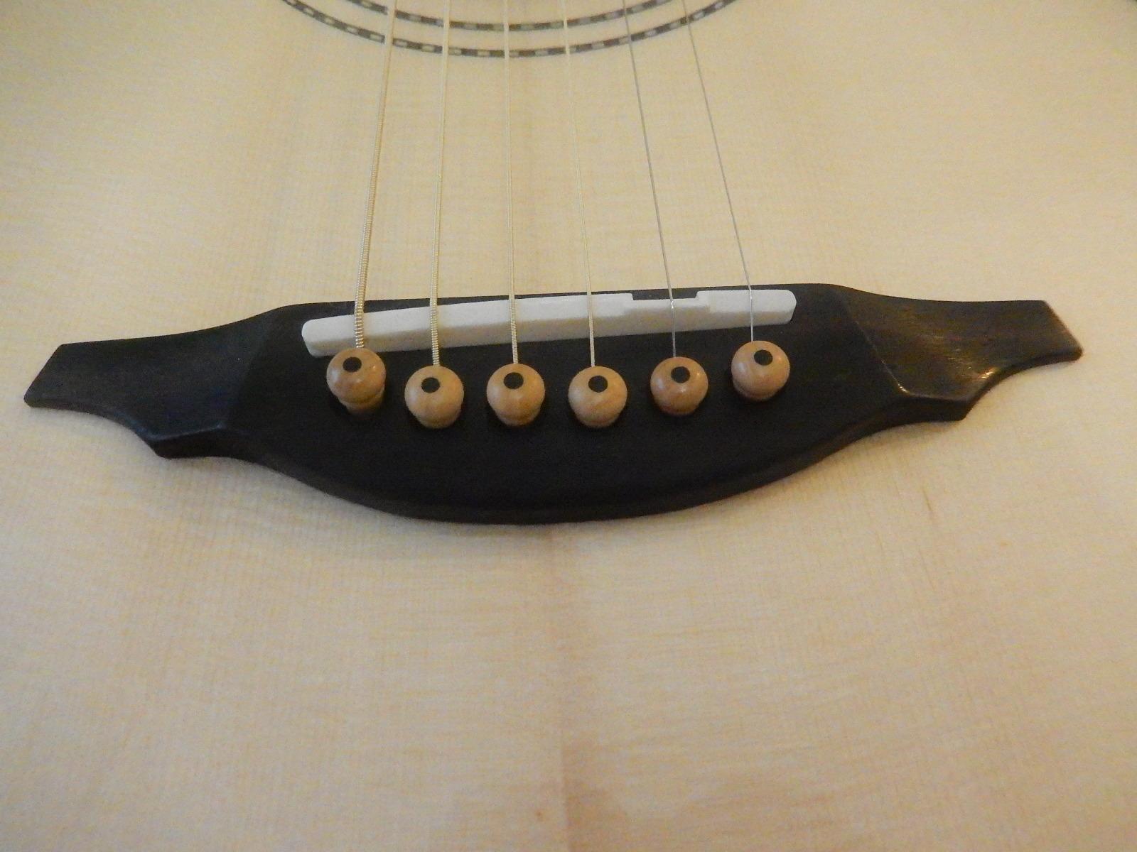 projet guitare Darmagnac en cours!! - Page 4 16022908043199300