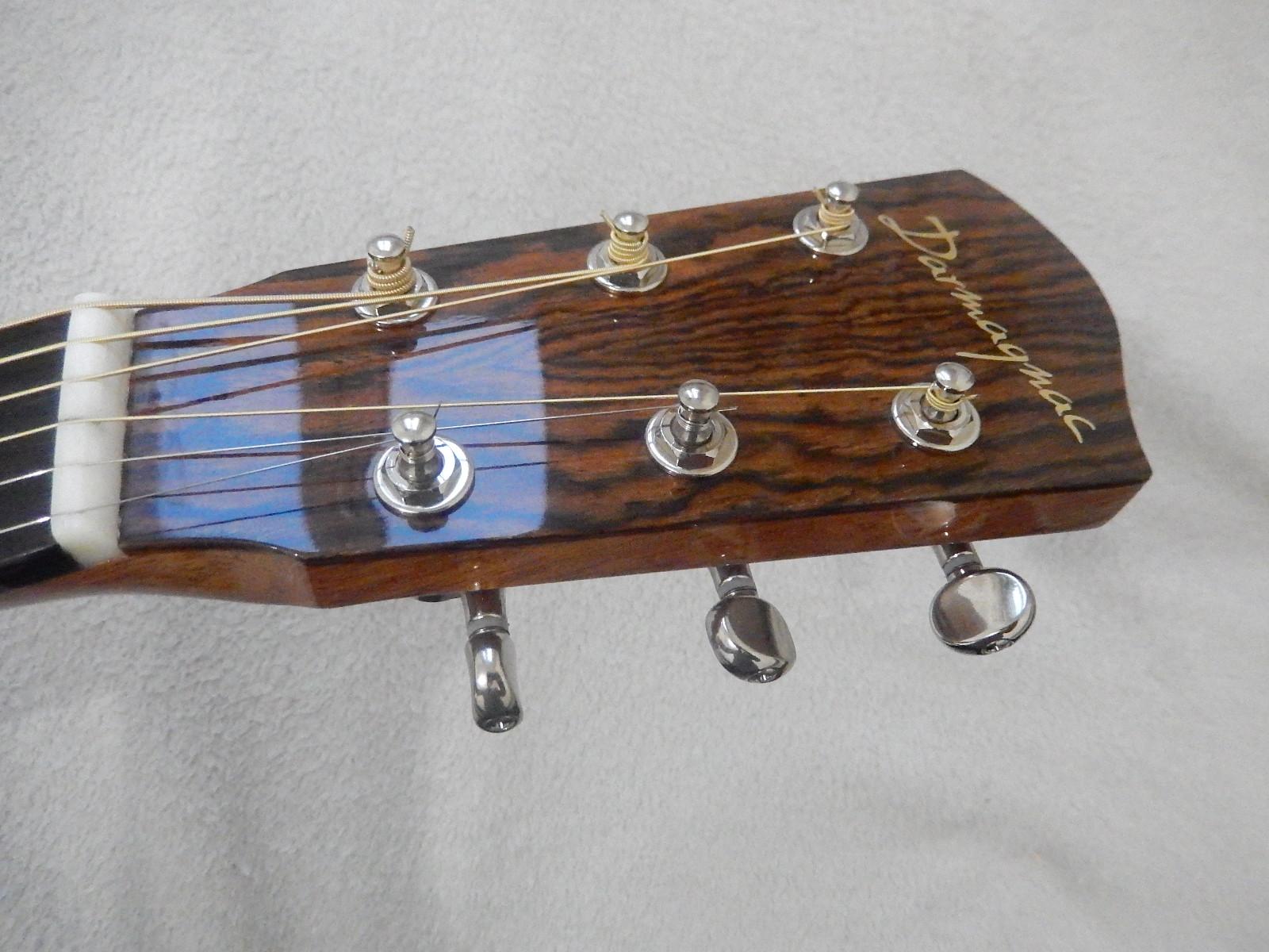 projet guitare Darmagnac en cours!! - Page 4 160229080643622181