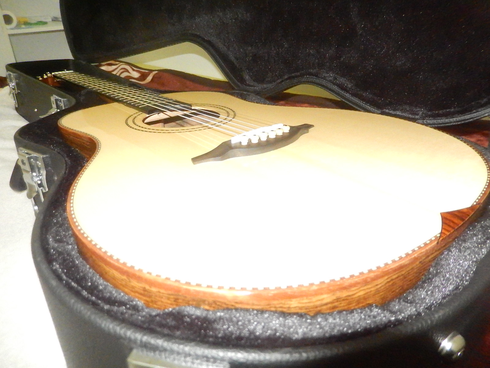 projet guitare Darmagnac en cours!! - Page 4 160229082213468559