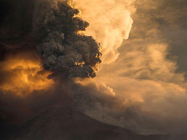 volcan-tungurahua_5018986