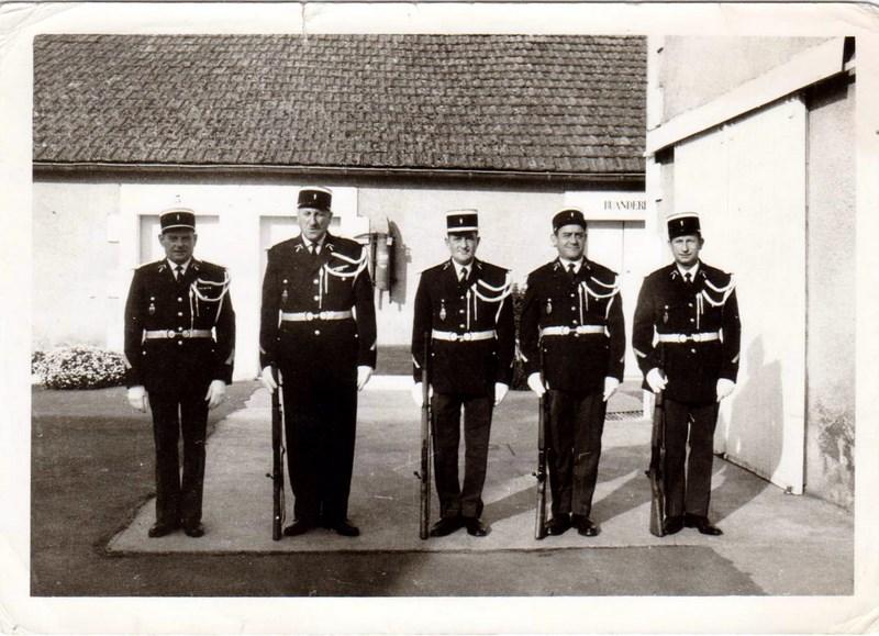 mon enfance ,en brigade à Lezay(79)en 1956 - Page 2 160301070840648362