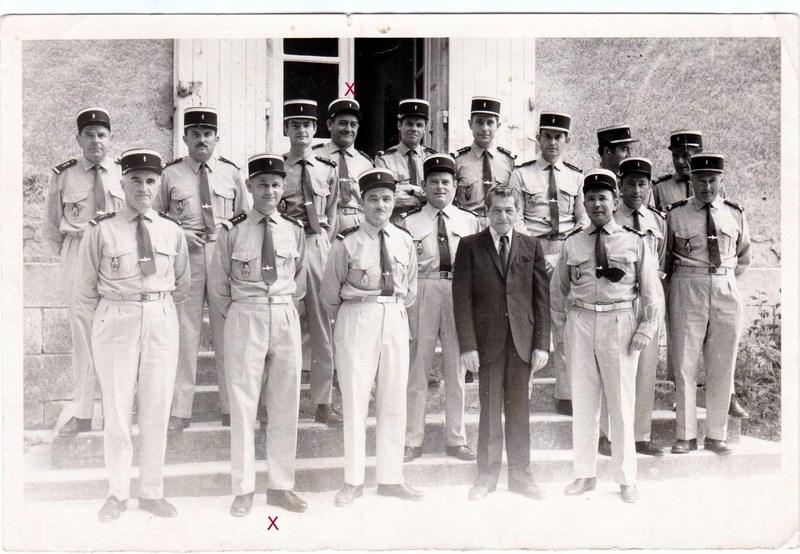 mon enfance ,en brigade à Lezay(79)en 1956 - Page 2 160301070843298803