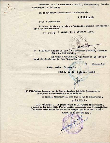 mon enfance ,en brigade à Lezay(79)en 1956 - Page 2 160301085235903721