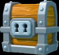 (Mise à jour) version 1.2 Mini_160301093542854384