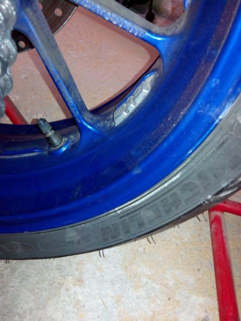 Question pneus équilibrage avec plomb 160302065838418061