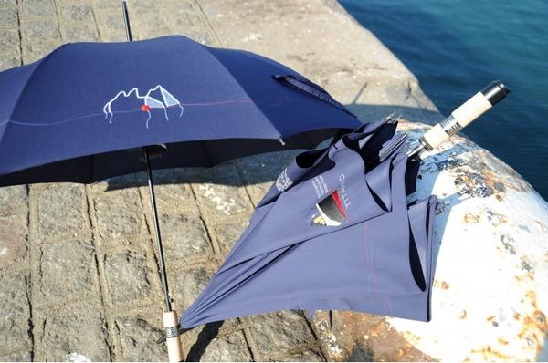 Le Parapluie de Cherbourg Titanic 160302100408281040
