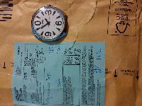premier achat, fraichement deballé Mini_160303021304999975