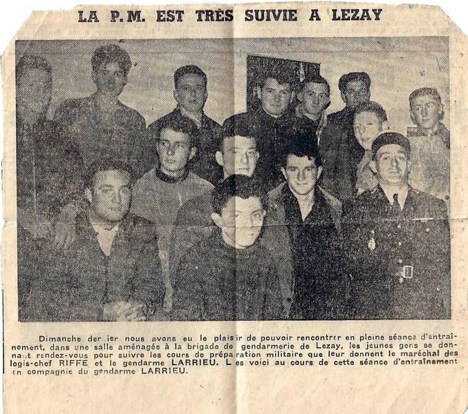 mon enfance ,en brigade à Lezay(79)en 1956 - Page 2 160304113421905138