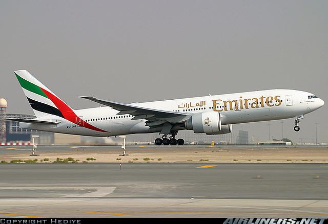 A350-2000 (ex -1100) sera t'il lancé un jour? - Page 5 160305104414331723