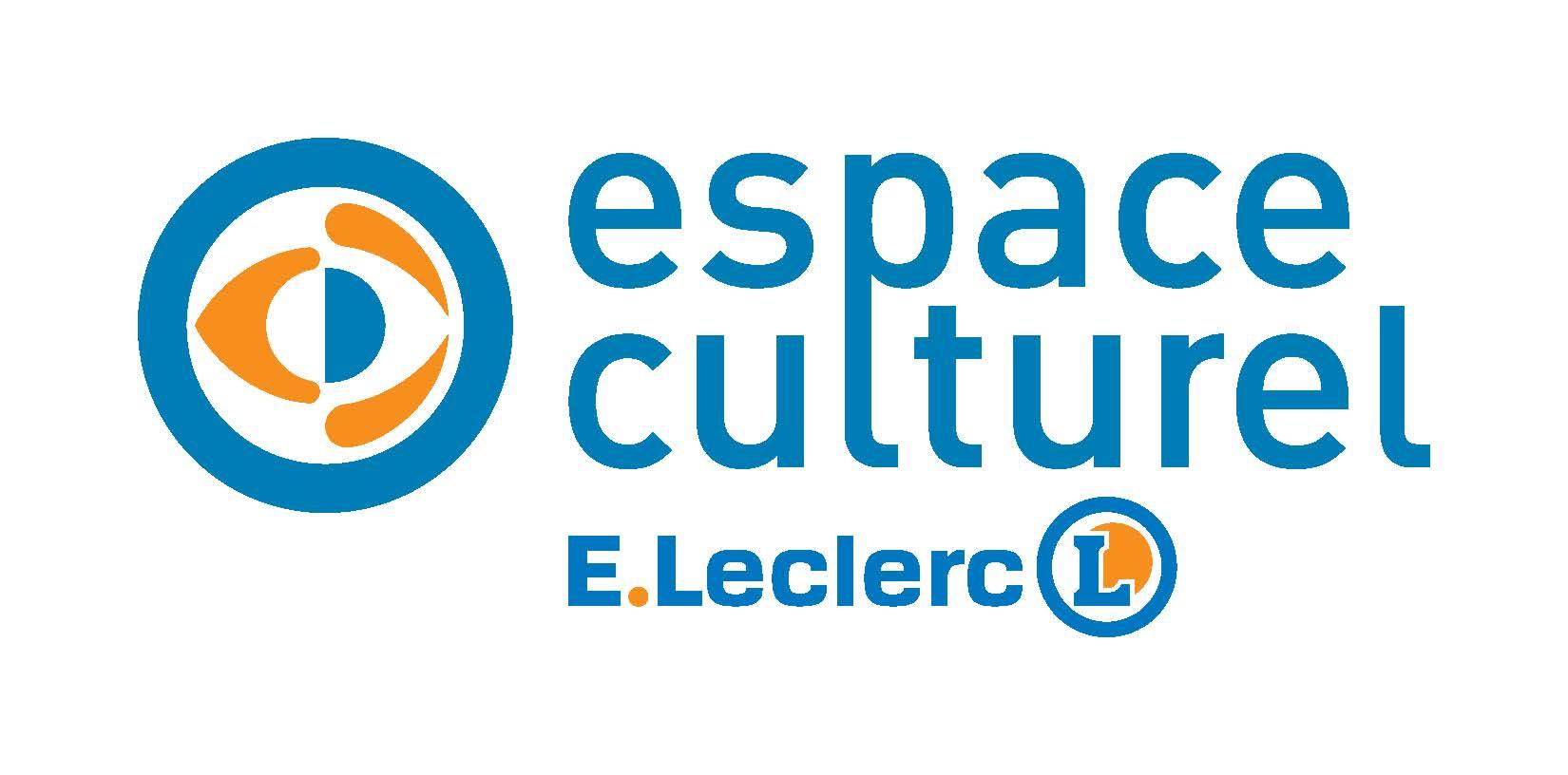 ESPACE CULTUREL LECLERC BAYEUX Sommergeeks 2016