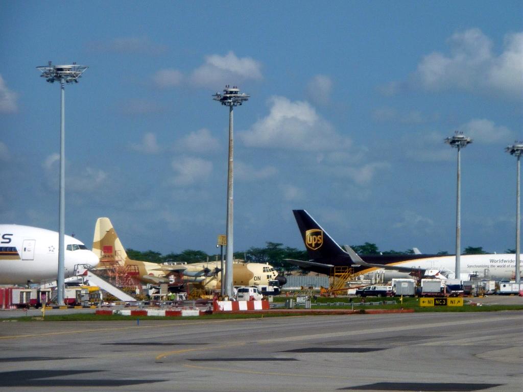 FRA: Photos d'avions de transport - Page 25 160306044033221299