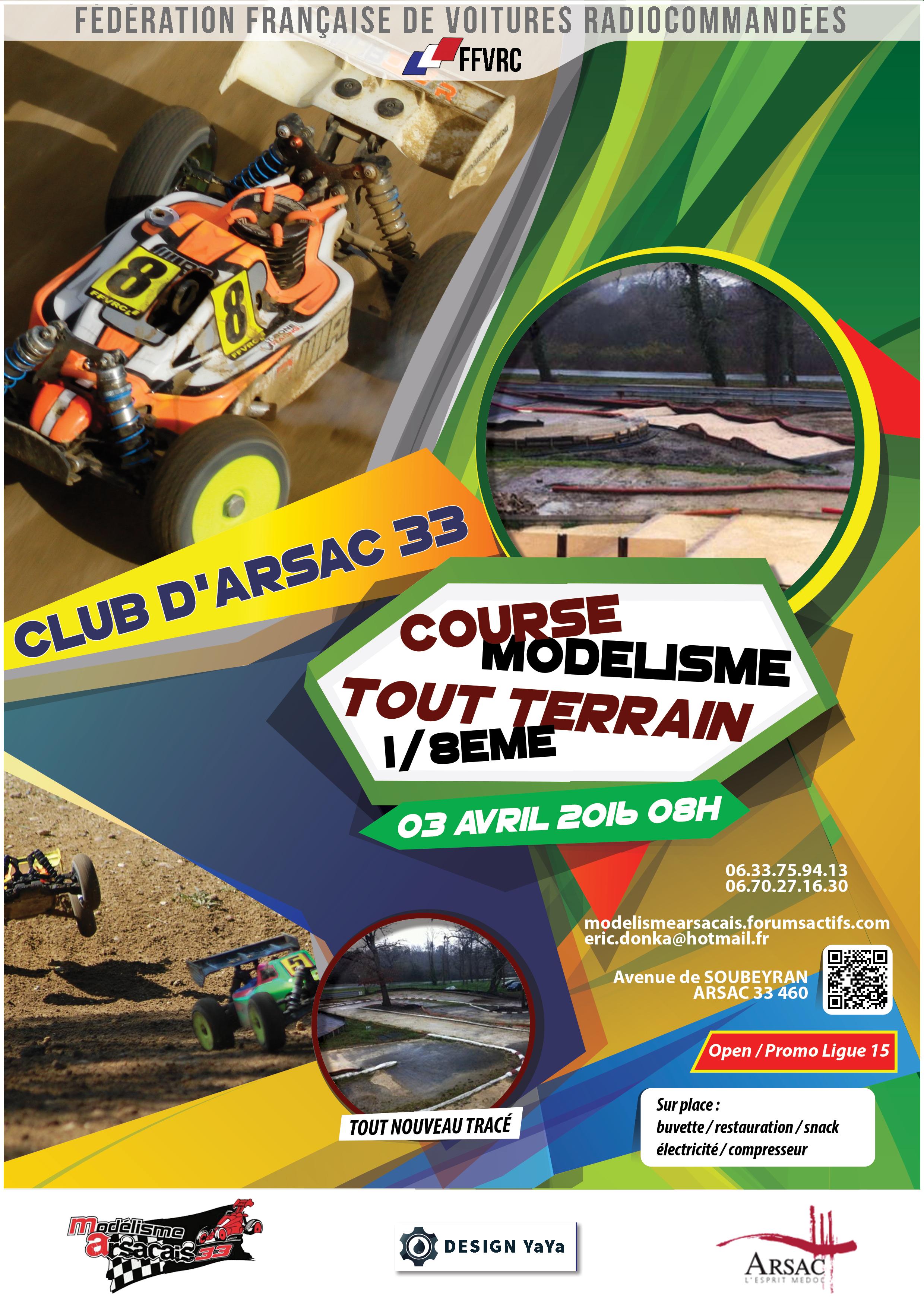 affiche-arsac-03042016-HD