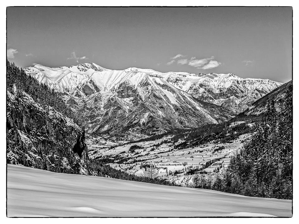 Hautes Alpes 160308070128615459