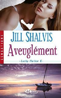 lucky-harbor,-tome-6---aveuglement-692306-250-400 - Copie