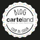 macaron-blog