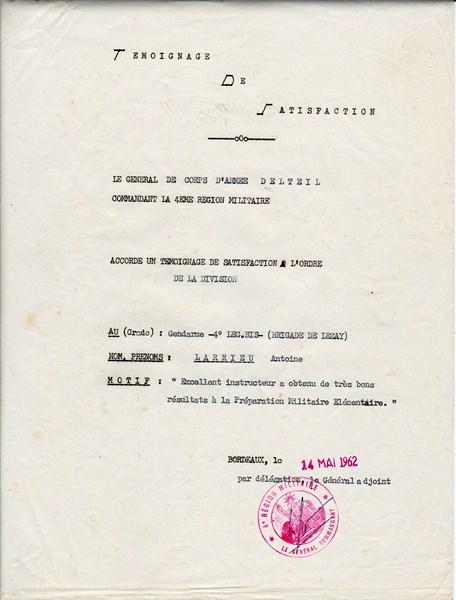 mon enfance ,en brigade à Lezay(79)en 1956 - Page 2 160309085233762994