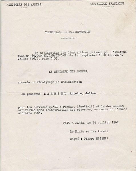 mon enfance ,en brigade à Lezay(79)en 1956 - Page 2 160309085234179986