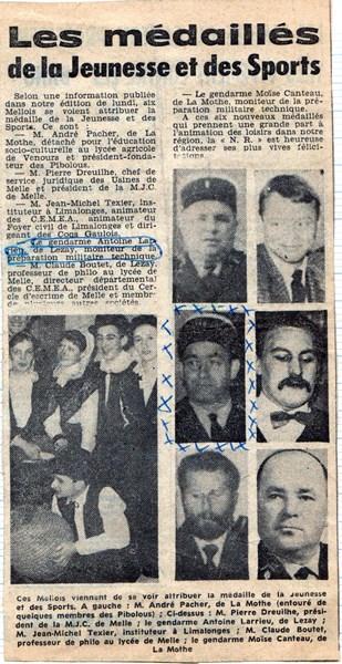 mon enfance ,en brigade à Lezay(79)en 1956 - Page 2 160309085234652078