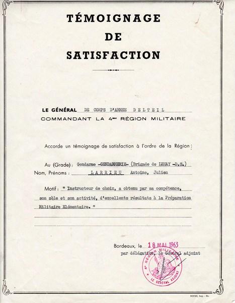 mon enfance ,en brigade à Lezay(79)en 1956 - Page 2 160309085236783845