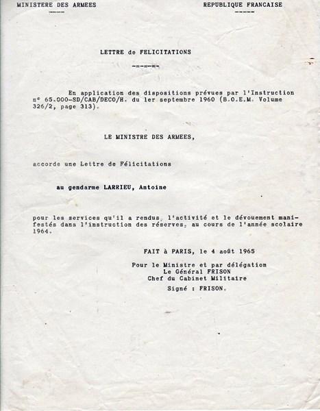 mon enfance ,en brigade à Lezay(79)en 1956 - Page 2 160309085237363801