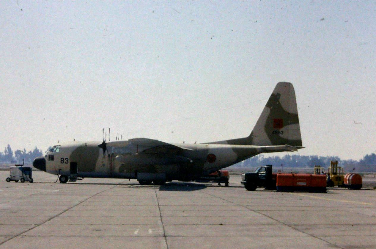 FRA: Photos d'avions de transport - Page 25 160310100438172179