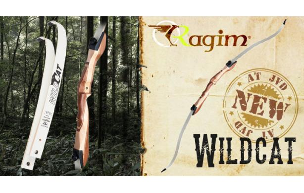 arc-ragim-wildcat-