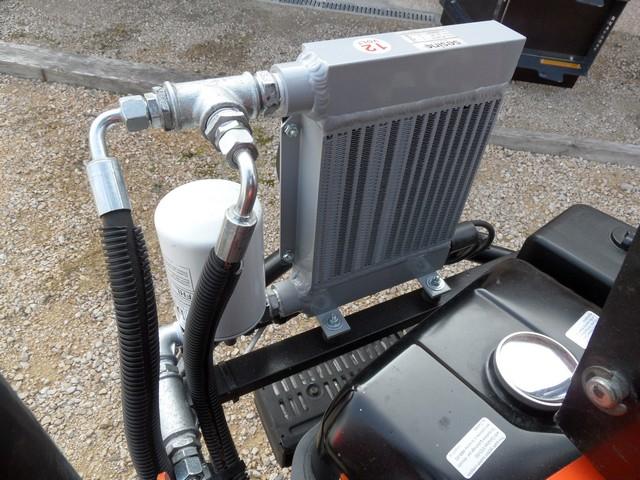 radiateur 1
