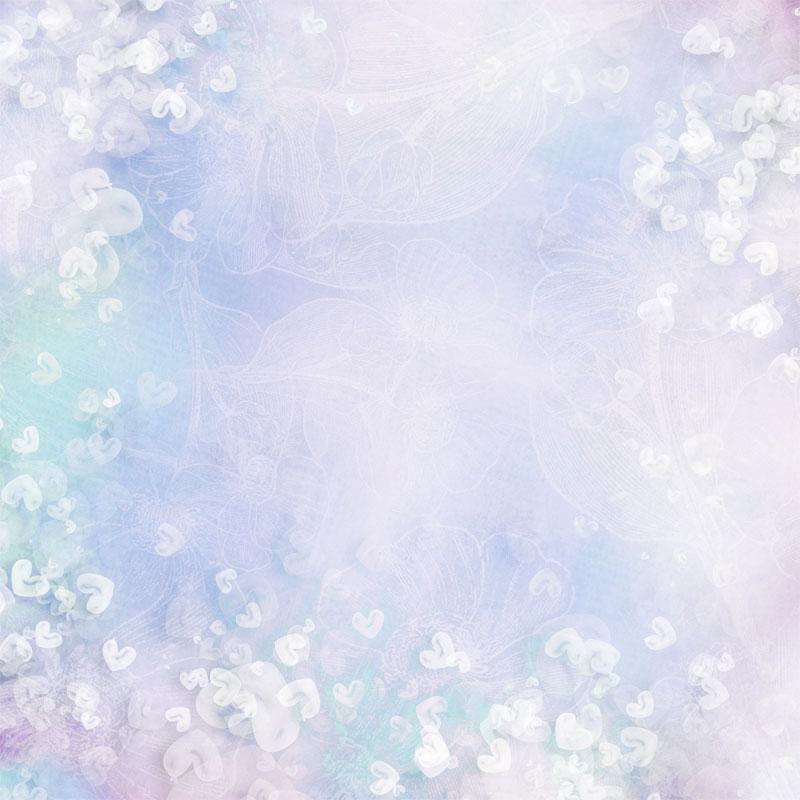 KBK_Springtime (11)
