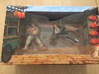 [VDS] Collectors XBOX 360, PS3, blister wii  et divers !!!! Mini_16031201372446691