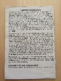 La boite Hansaplast du Gyromite ! Mini_160312014925796625