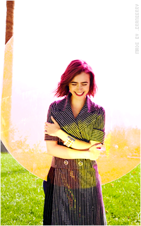 Lucy Hale Avatar Mini_160312112851480052