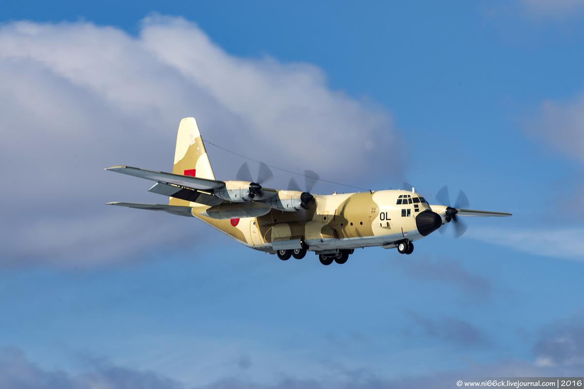 FRA: Photos d'avions de transport - Page 25 160313090118605110