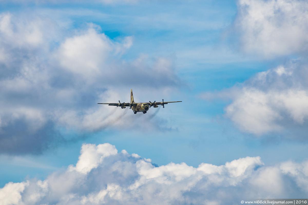FRA: Photos d'avions de transport - Page 25 1603130901186717