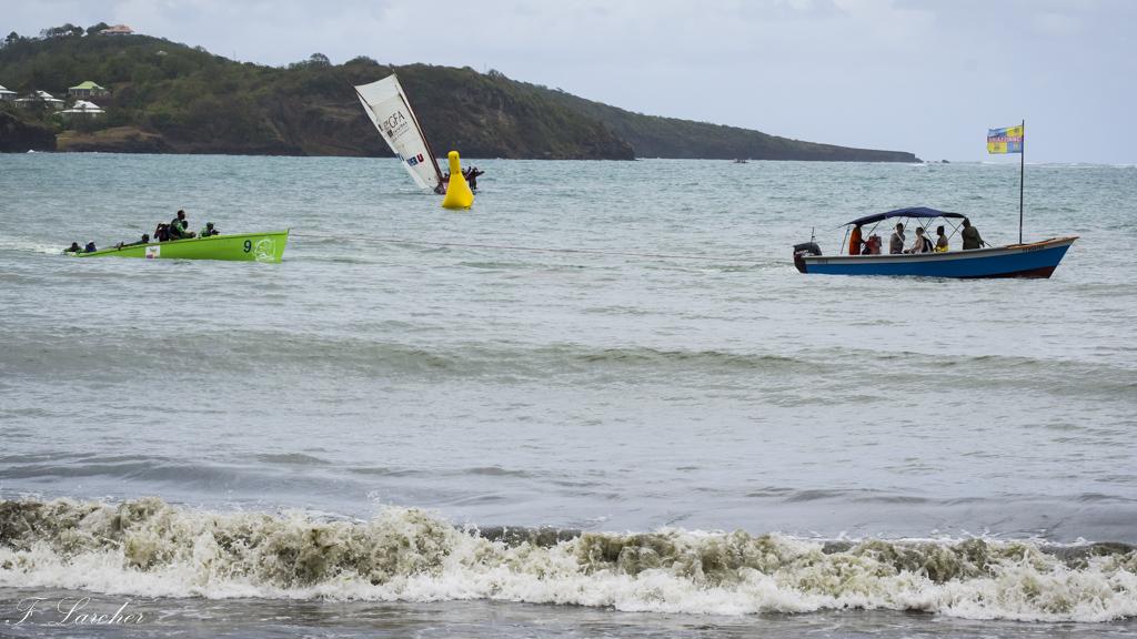 Courses de yoles en Martinique - Page 2 160313093944939593