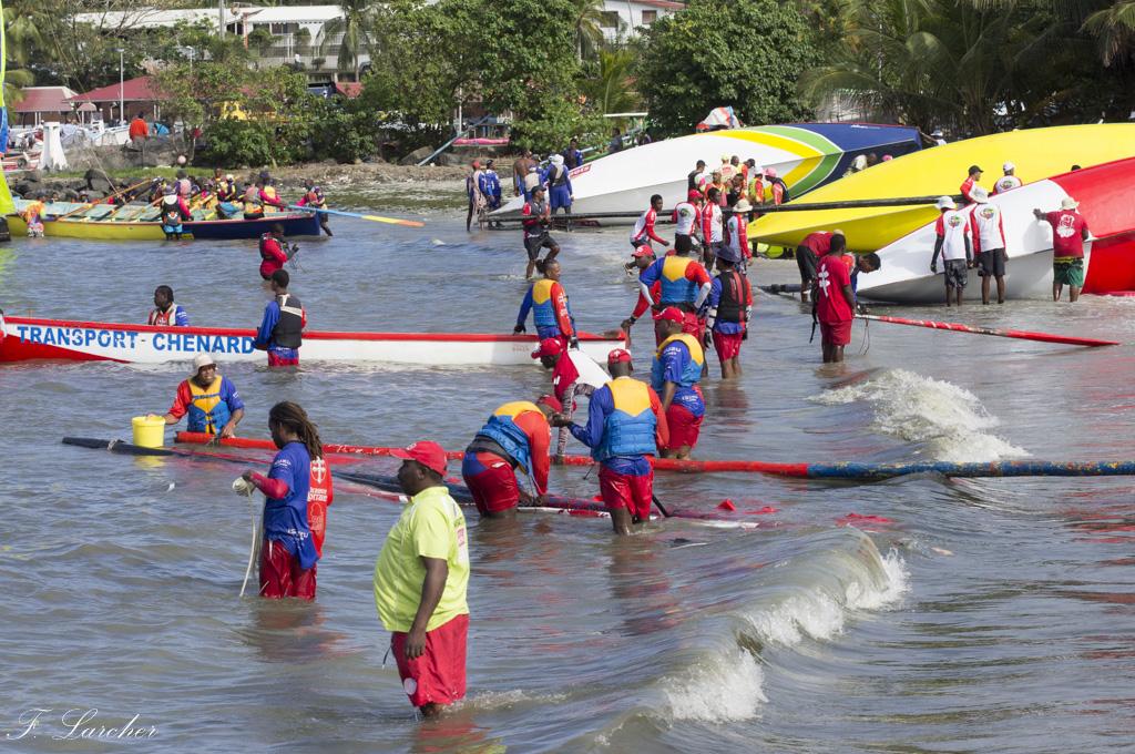 Courses de yoles en Martinique - Page 2 160313093952202547