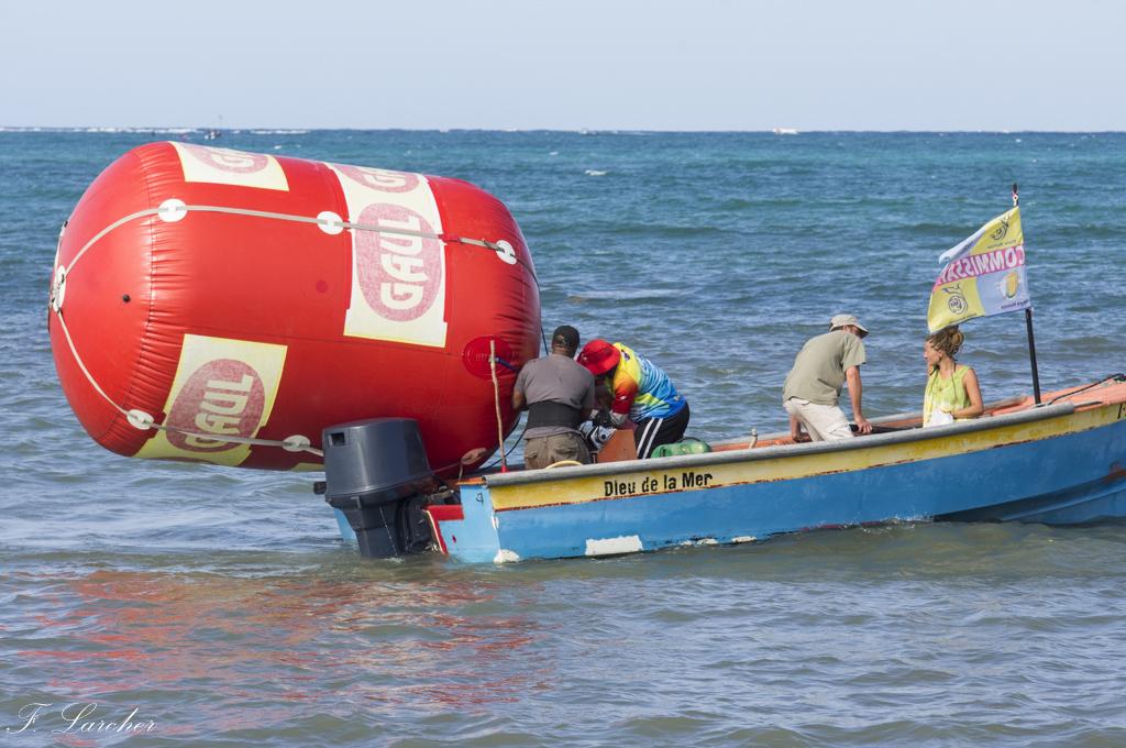Courses de yoles en Martinique - Page 2 160313094001593533