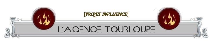 Projet Influence/Rôles des joueurs dans la guilde 160314012139269257