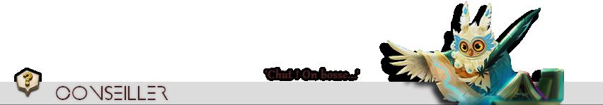 Projet Influence/Rôles des joueurs dans la guilde 160314012308771306