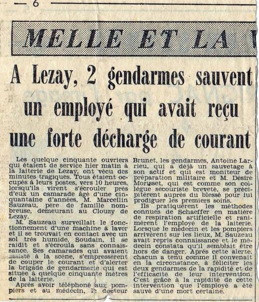 mon enfance ,en brigade à Lezay(79)en 1956 - Page 2 160314064129609588